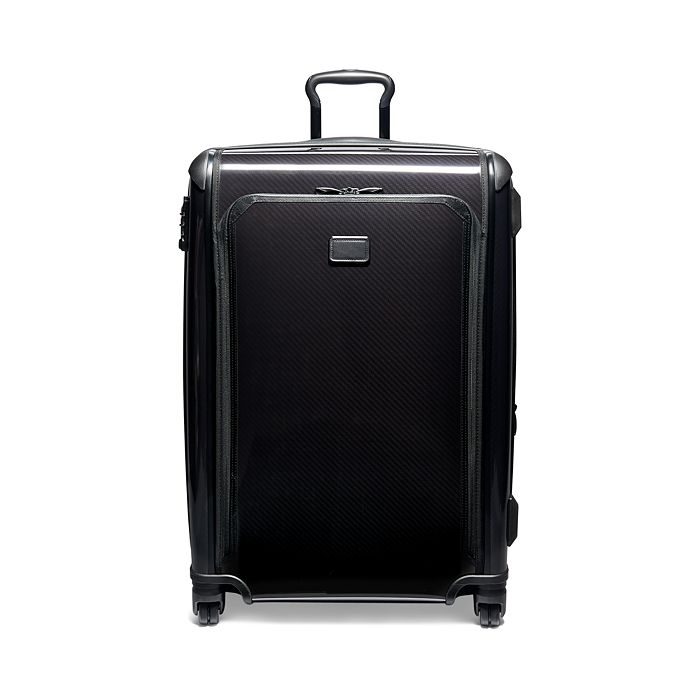 Tumi - Tegra Lite Max Large Trip Expandable Packing Case