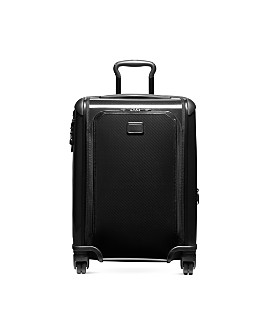 Tumi - Tegra Lite Max Continental Expandable Carry-On
