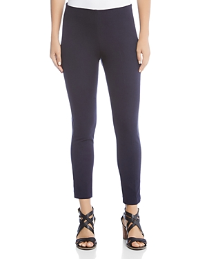 Karen Kane Piper Skinny Crop Pants