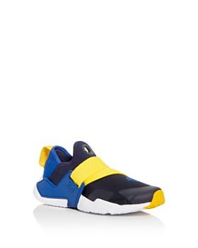 3c1820a610 Nike - Boys' Huarache Extreme Slip-On Sneakers - Big Kid ...
