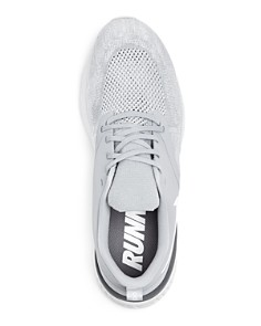 Nike - Men's Odyssey React Low-Top Sneakers