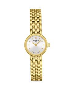 Tissot - Lovely Watch, 19.5mm