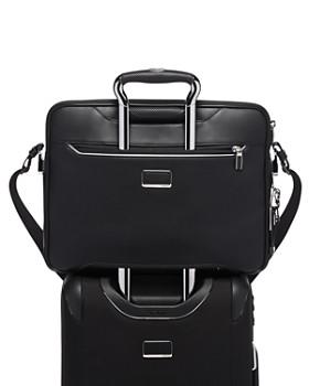 Tumi - Arrivé Hannover Slim Briefcase