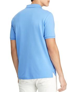 8548a1002d10 Polo Ralph Lauren Fashion Clearance - Clothes, Shoes & More on Sale ...