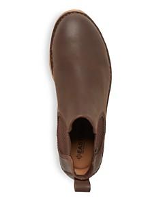 Eastland 1955 Edition - Men's Edison 1955 Chelsea Boots