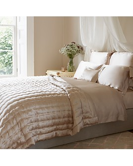 Gingerlily - Windsor Coverlets - 100% Exclusive
