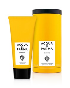 Acqua di Parma - Barbiere Soft Shaving Cream