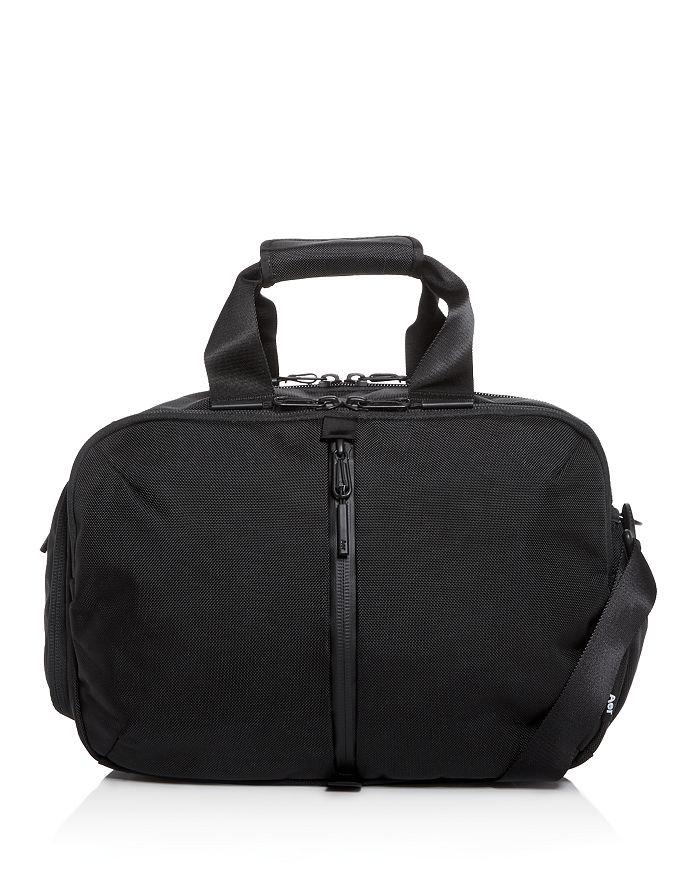 Aer - Active Collection Cordura® Nylon Small Gym Duffel Bag