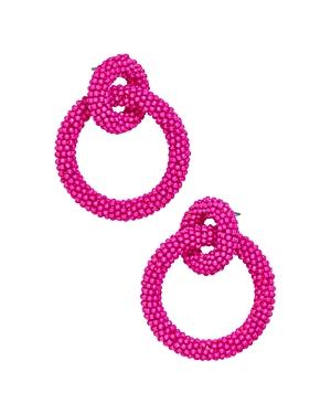 Baublebar Accessories EMMA EARRINGS