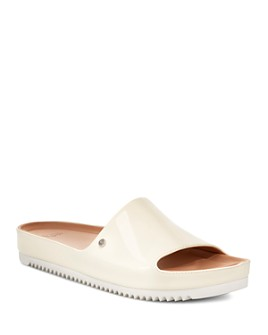 UGG® - Women's Jane Slide Sandals