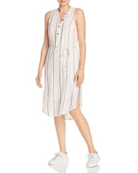 c711d1d3589 Splendid Dresses - Bloomingdale s
