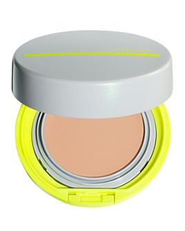 Shiseido - Sports HydroBB Compact Refill