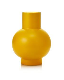 Raawii - Strom Large Vase