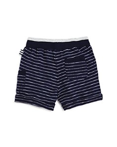 Splendid - Boys' Striped Shorts - Baby