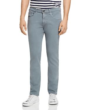 J Brand Jeans TYLER SLIM FIT JEANS IN PERPHERAL