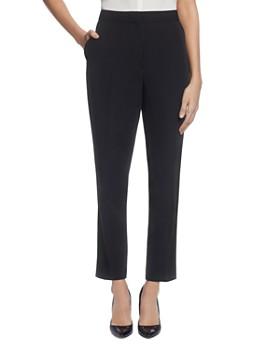 39979ec6d4c7c Women s Suit Separates   Workwear - Bloomingdale s