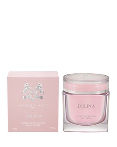 Parfums de Marly - Delina Body Cream