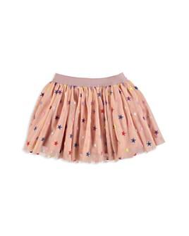 Stella McCartney - Girls' Star Tutu Skirt - Little Kid, Big Kid