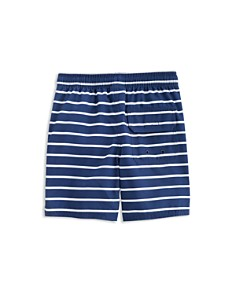 Vineyard Vines - Boys' Break Stripe Chappy Swim Shorts - Little Kid, Big Kid