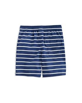 47690e0d3960b ... Vineyard Vines - Boys  Break Stripe Chappy Swim Shorts - Little Kid