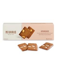 Neuhaus - Amandagio Biscuits