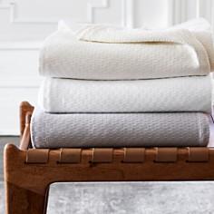 SFERRA - Corino Blankets