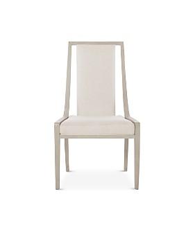 Bernhardt - Axiom Side Chair
