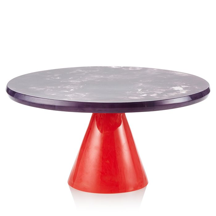 Lily Juliet - Large Cake Stand - 100% Exclusive