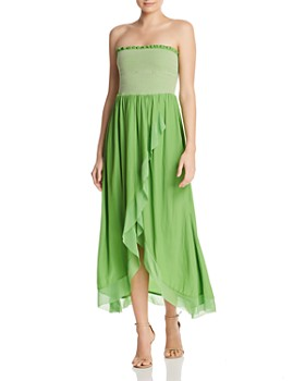 Ramy Brook - Demetra Maxi Dress
