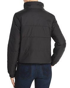 The North Face® - Femtastic Insulated Jacket