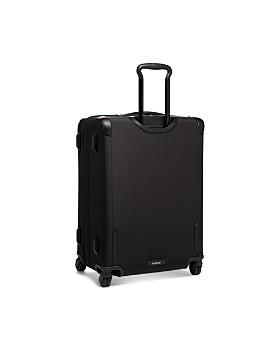 Tumi - Larkin Jordan Standard 4-Wheel Packing Case