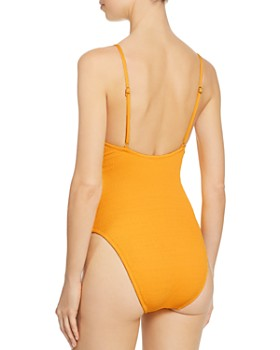 aa53c2415 One Piece Swimsuits and Bathing Suits - Bloomingdale s - Bloomingdale s