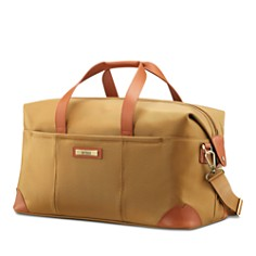 Hartmann - Ratio Classic Deluxe 2 Weekend Duffel