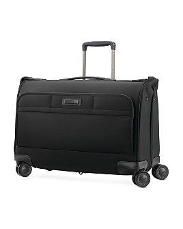 Hartmann - Ratio 2 Carry-On Spinner Garment Bag
