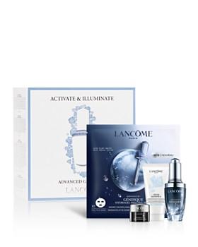 Lancôme - Advanced Génifique Regimen Activating & Illuminating Gift Set