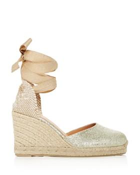 39a121080261 Castañer Espadrilles   Espadrille Shoes for Women - Bloomingdale's