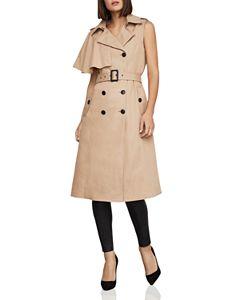 fdf0fe3d9a Corinne Faux Suede Mini Skirt. You Might Also Love (10). BCBGMAXAZRIA