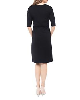 Nom Maternity - Valentina Nursing Dress