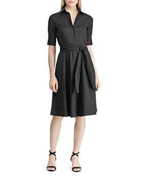 3416ede36 Lauren Ralph Lauren Dresses - Bloomingdale s