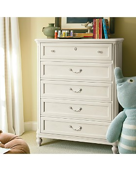 Bloomingdale's - Gabriella Drawer Chest