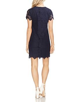 VINCE CAMUTO Women s Dresses  Shop Designer Dresses   Gowns ... 6df0ad5878