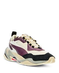 PUMA - Men's Thunder X PRPS Sneaker