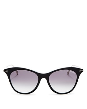 d6f8c1370e663 Tom Ford Sunglasses for Women - Bloomingdale s