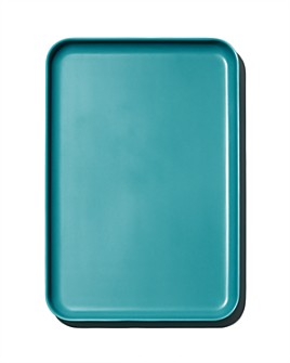 EKOBO - Gusto Medium Tray