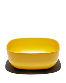 EKOBO - Gusto Large Salad Bowl