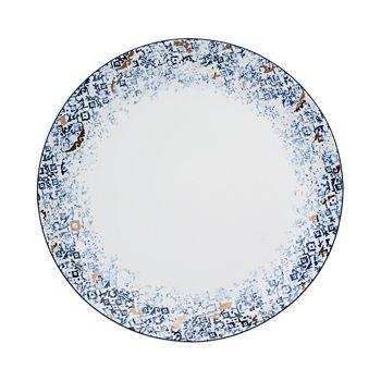 Prouna - Cuenca Dinner Plate