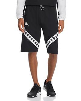 KAPPA - Banda Track Shorts