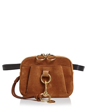 ab761ac6148 See By Chloe Handbags - Bloomingdale's