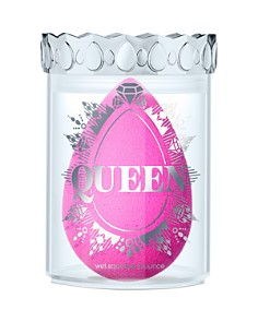 beautyblender - Queen BB Makeup Sponge