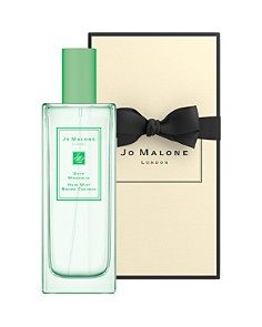 Jo Malone London - Star Magnolia Hair Mist, Blossoms Collection